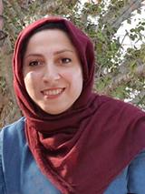 Fatemeh Karimi
