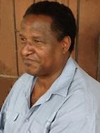 Francis Birhanu Dejene