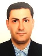 Mohammadreza Shokouhimehr