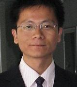 Zhong Jin