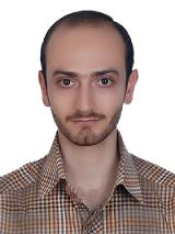 AmirHossein Esmaeilkhanian