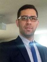 Ehsan ghasali