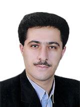 Saeed Karbasi