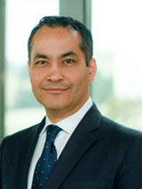 Ali Khademhosseini