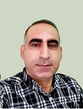Samad Khaksar