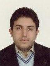Saeid Sahmani