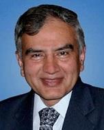 Rajender S. Varma